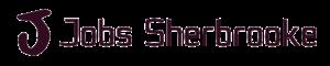 Jobs Sherbrooke